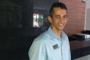 Hotel em FLO teve aumento de 25% no período de carnaval, diz gerente