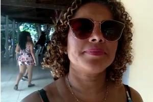 PC do B reúne populares e líderes em tradicional encontro de carnaval