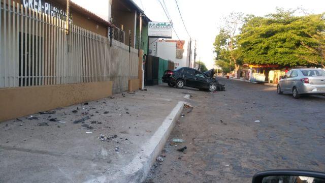 acrros2