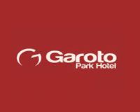 Garoto Park Ache Floriano