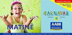 AABB Carnaval