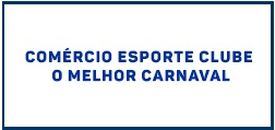 Comercio Esporte Clube Carnaval