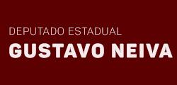 Gustavo Neiva Carnaval