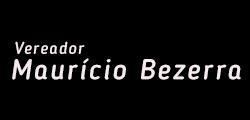 Mauricio Bezerra Carnaval