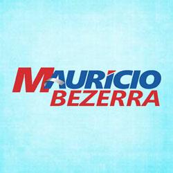 Mauricio Bezerra - Carnaval