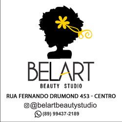 belart