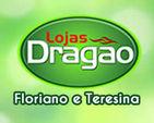 Dragão ache Floriano