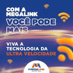 Mega Link