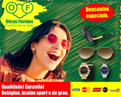 Aniversário Piauí Notícias