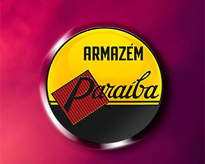 Paraiba 5D