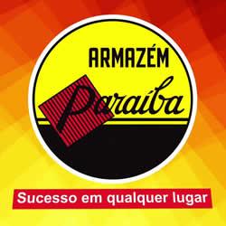 Paraiba - Carnaval