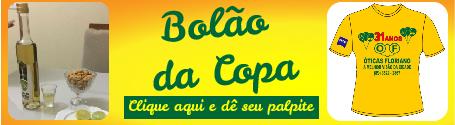 Bolão Oticas