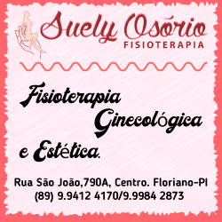 Suely Osorio Fisio