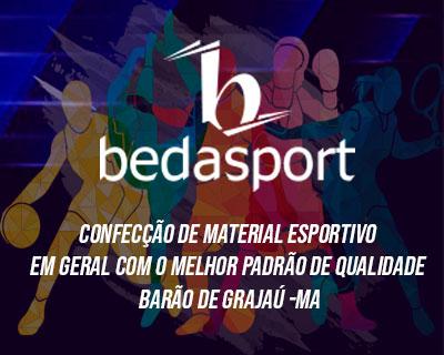 Beda Sport