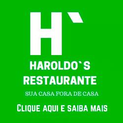 harodo