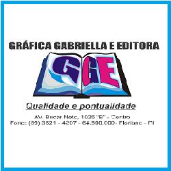 Grafica Grabriela